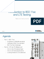 intro_to_802.11ac.pdf