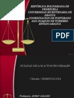 La Nulidad en el Proceso Civil Venezolano.pdf