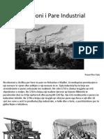 Revolucioni i Pare Industrial.pptx