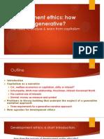 Development ethics_generative 4 DEC_2.pptx