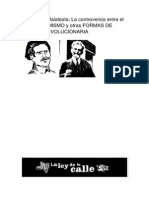 Makhno vs Malatesta.docx