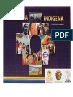 Libro Justicia Indigena en el Ecuador 2015 - Carlos Perez