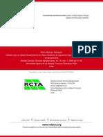 zaran.pdf