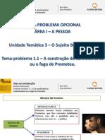 Fogo Prometeu1