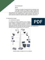 5.1 Al 5.2.3 Vigilancia de Los Sistemas Informaticos