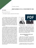 LopezPellicer M Matematicas y Ordenadores Etc 00441