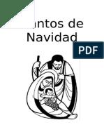 2_navidaddfg
