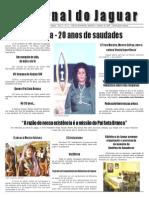 Jornal Do Jaguar