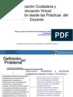 Presentacion_proyecto_v4