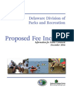 2014DEParksandRecProposedFees.pdf