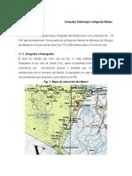 Geología Del Área
