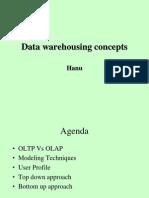 DW_concepts.ppt