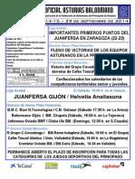 calendario fbmpa