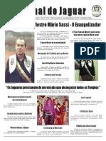 Jornal Do Jaguar 02