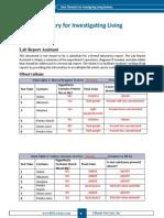 44-0030-00-01 RPT Basic Chemistry for Inves.docx