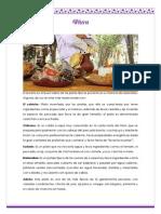 PIURA.pdf