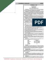 a030 normas.pdf