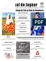 Jornal Do Jaguar 04