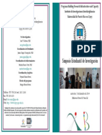 Programa Simposio_Dic 2014