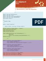 DSC_DPO2_U2_03.pdf