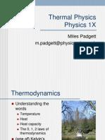 ThermalPhysics