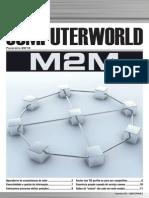 Dossier Fevereiro 2013 M2M