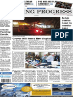 Paulding County Progress December 3, 2014.pdf