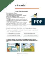 ESCRITURA ESCRIBIR DIALOGOS.doc