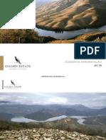 douro estates info@douroestates.com