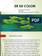 cancer de colon y polipos.ppt
