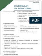 Curriculum Dayana.pptx