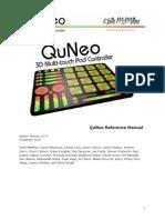 QuNeo_FullManual_1.2.4