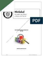 GDO-G01 Guía Organización de Archivos de Gestión.pdf