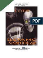 LLEVAME CONTIGO.doc