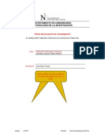 2014 Producto HUM_METINV.docx