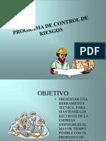 Control de riesgos.pptx