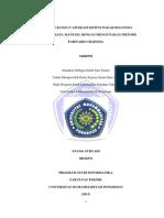 jkptumpo-gdl-anangsurya-252-1-bab1&-k