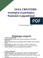patologia cresterii 09