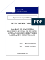 PFC_mariomonzon.pdf