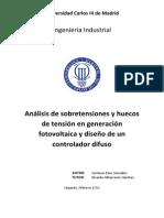 PFC_Gustavo_Diaz_Gonzalez. huecos de tension.pdf