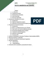 P.L.C._LAIMUN_Revision_2014.pdf