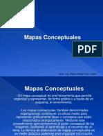 01 Mapas conceptuales