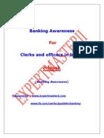 Banking-Awareness.pdf