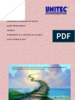ICONOGRAFIA.pptx