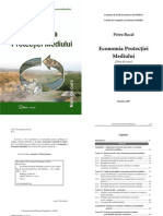 bacal.pdf