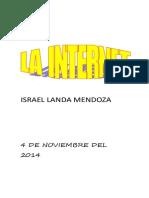 LandamendozaII.1J Actividad 12B