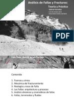 Capitulo1_Fuerza_Stress.pdf