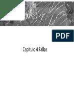 Capítulo4-Fallas.pdf