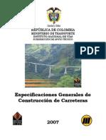 PORTADA_2007