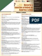 Simposio Internacional Programa - 2014.PDF